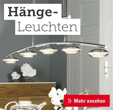 lampen leuchten guenstig  kaufen hoeffner