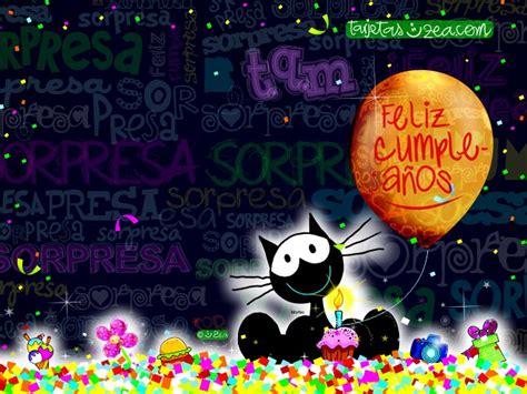 imagenes de cumpleaños tarjetas zea wallpaper gratis para descargar wallpapersafari