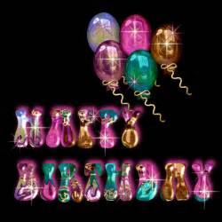 img 58970 birthday addphotoeffect photo editor photo effects filters for