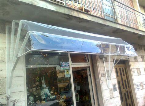 tendaggi esterni prezzi ombrelloni tendaggi esterni e vele ombreggianti arredi per