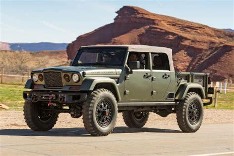 Top Gear Jeep Wrangler Jeep 75th F 5084 Jk Forum