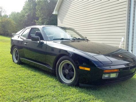 blue book used cars values 1985 porsche 944 seat position control real porsche values 951 944 968 page 2 rennlist porsche discussion forums