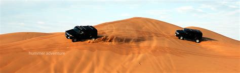 Famous Dreamexplorer Com Jet Boating Adventure Dune Buggies
