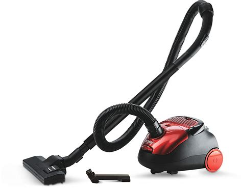 vaccum cleaners best vacuum cleaners in india 2018
