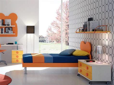 stanze da letto economiche camere da letto moderne forl 236 cesena vendita stanze