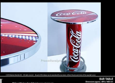 coca cola bench coca cola bar table china wholesale within plan 297 best