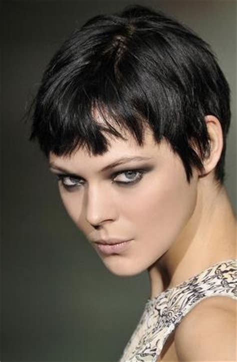 summer hairstyles 2011 short hairstyle of 2011 summer short hairstyles for 2011