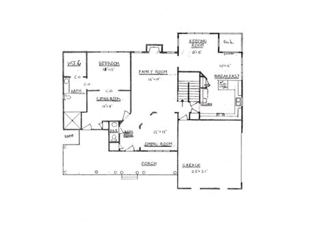 mother in law addition floor plans law house plans spotlats