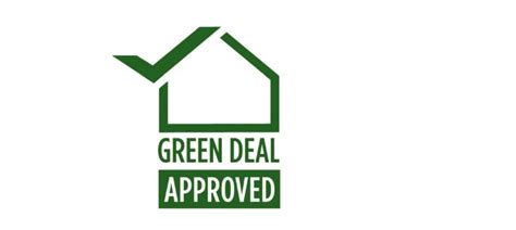 green deal loan early repayment thegreenage