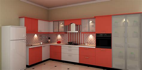 open kitchen designs kitchen design i shape india for modular kitchen designs in delhi india