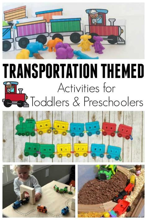 literature themed projects 3482 best children s book related crafts and activities