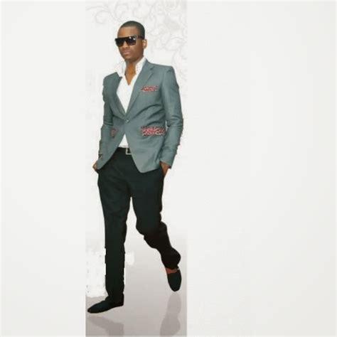 ankara blazers nigerian ankara fashion styles trendy ankara blazers for