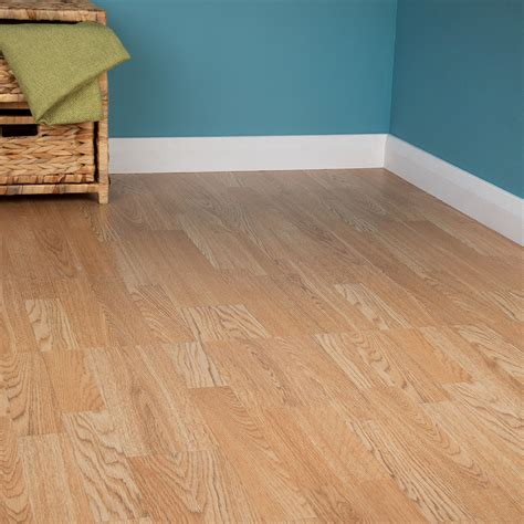 top 28 laminate flooring ebay 7mm ac3 laminate