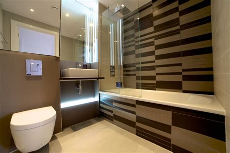 bathroom led lights bathroom led lighting schemes