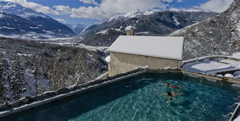 terme bagni di bormio 12 gorgeous ski destinations cond 233 nast johansens