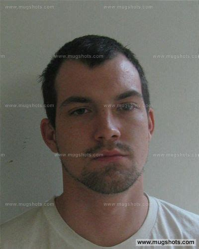 Bradley County Arrest Records Tn Bradley Shepherd Mugshot Bradley Shepherd Arrest Mcminn County Tn