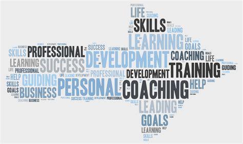 learning leadership development