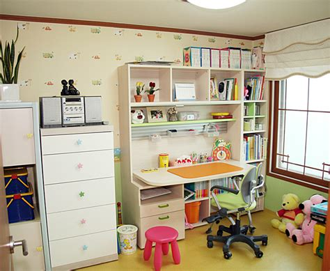 22 space saving storage and oragnization ideas for small kids room desks kids desk storage ideas with well