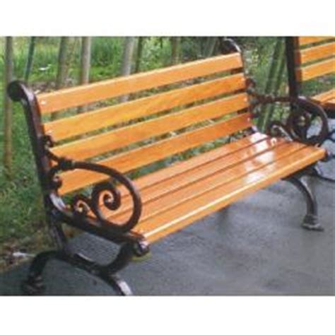 used park benches for sale used park benches used park benches manufacturers and