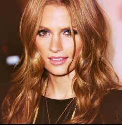 caramel color hair caramel hair color hairstyles