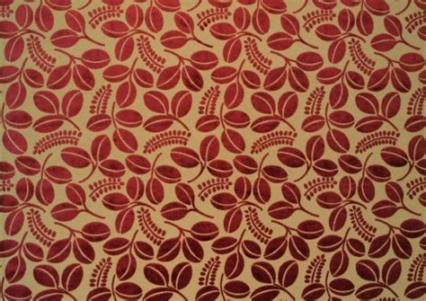 designers guild upholstery fabric designers guild cut velvet upholstery fabric available