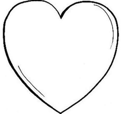 imagenes de amor para dibujar o pintar imagenes de amor para pintar imprimir dibujar y calcar gratis