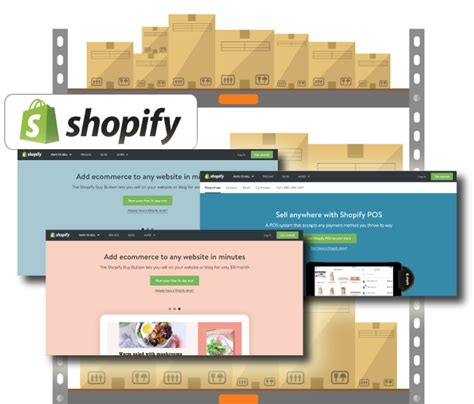 ecommerce shopify how to build a successful ecommerce business fba how to build a successful business books which e commerce platform is best for your business