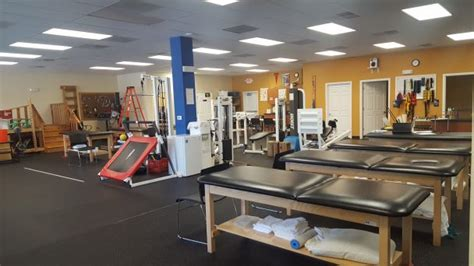 fitness club fairview heights il berry