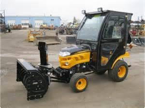 Yanmar sc2400 for sale in ottawa lake michigan equipment sales world