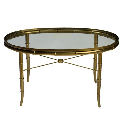 Glass Replacement For Coffee Table Coffee Tables Ideas Wonderful Oval Coffee Table Glass Replacement Small Glass Oval Coffee Table