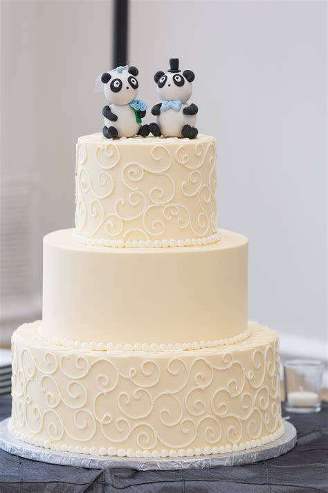 Free Wedding Cake Catalogs by Pictures Free Wedding Cake Catalogs Icets Info
