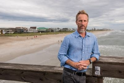 uncw professor   million grant coastal review