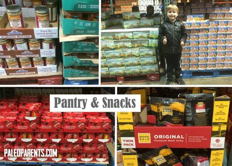 The Pantry Mission Bc by Costco Food Platters Canada Food Ideas