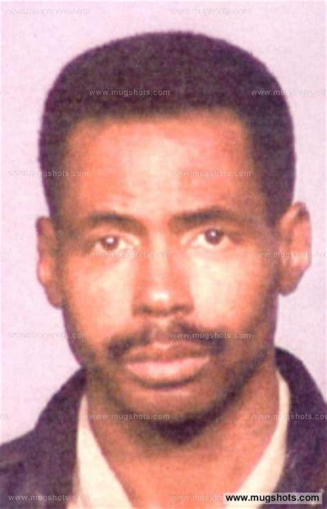 Arrest Records Santa Ca Alfonza Martin Mugshot Alfonza Martin Arrest Santa County Ca Booked For