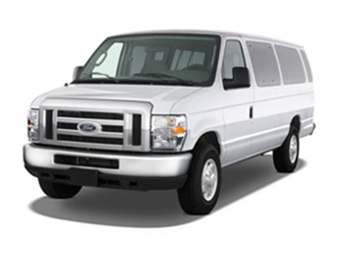 car manuals free online 2006 ford e 350 super duty interior lighting ford e350 repair manuals