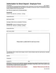 Payment Processor Cover Letter by Ach Authorization Form Template Virtren