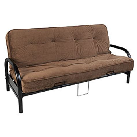 Big Lots Futon Mattress Futon Big Lots