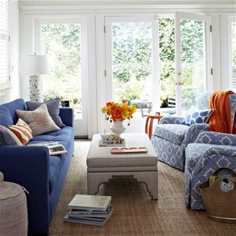 english country living room dgmagnets com english country goes gasp modern english country decor
