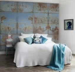 Bedroom Accent Wall Ideas awesome bedroom accent wall color and decorating ideas