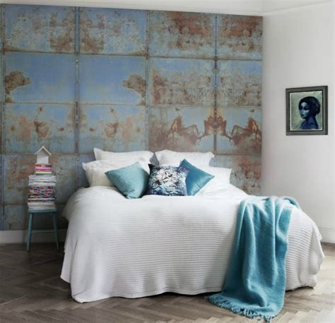 accent wall ideas bedroom awesome bedroom accent wall color and decorating ideas decoholic