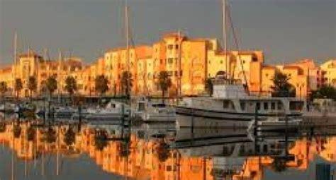 restaurant l amiral 224 port leucate d 233 couvrez port