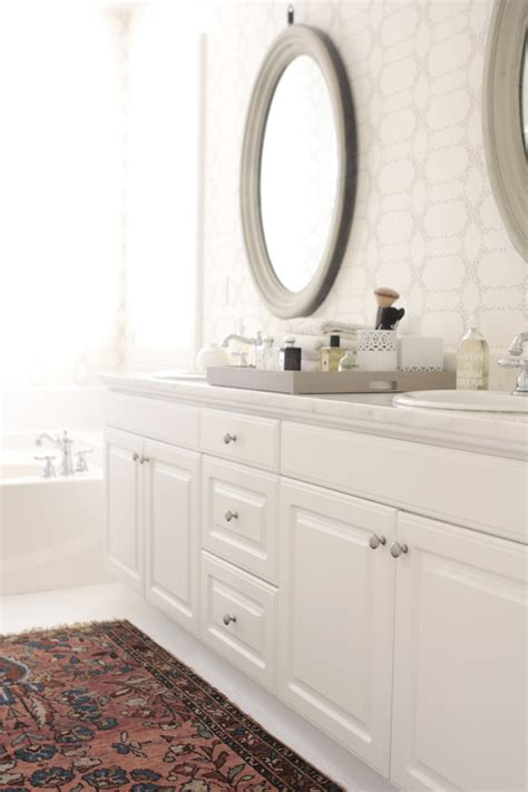 bathroom styling tips for styling a bathroom owens and davis