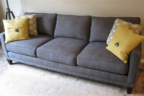 rowe townsend sectional townsend sofa townsend upholstered roll arm sofa
