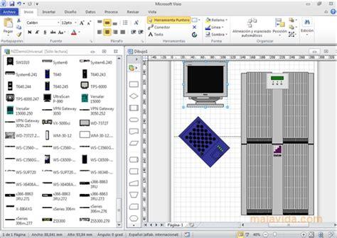 dell powerconnect visio r2 visio stencils software and r2 visio stencils
