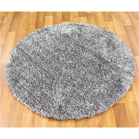 plush rugs australia plush luxury shag rug by unitex