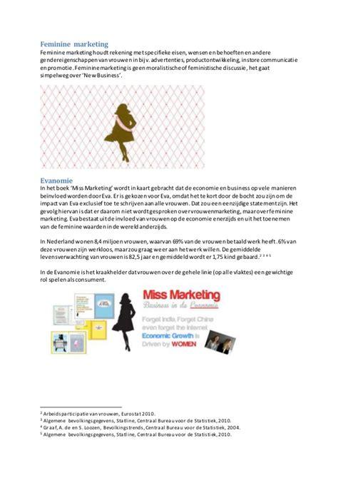 Tas Wanita New 638 K4 slideshare miss marketing groep k4