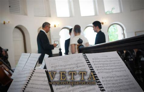 Armenian Wedding Song List by Wedding Solemnisation At Armenian Church