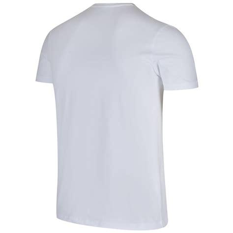 T Shirt Nao Tomori Navy emporio armani ea7 s graphic crew neck t shirt