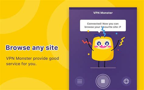 Play Store Vpn Vpn Free Unlimited Security Vpn Proxy