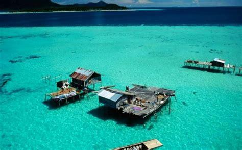 clearest water in the us 12 endroits pour nager dans l eau turquoise l officiel